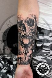 Photo of Tattoo photos – Kirill Luzik  Tattoo photos – Kirill Luzik    This image has get…