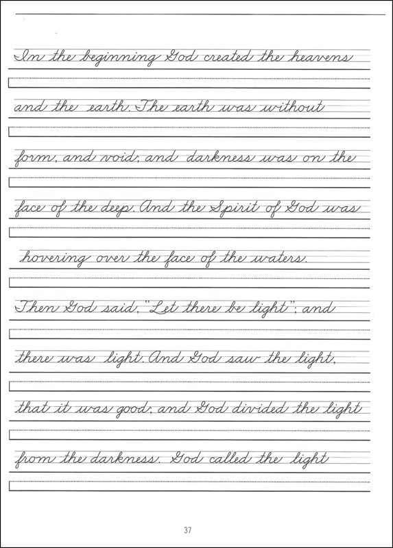 Lore Handwriting Without Tears Cursive Practice Worksheets 3 – Handwriting Worksheet Creator