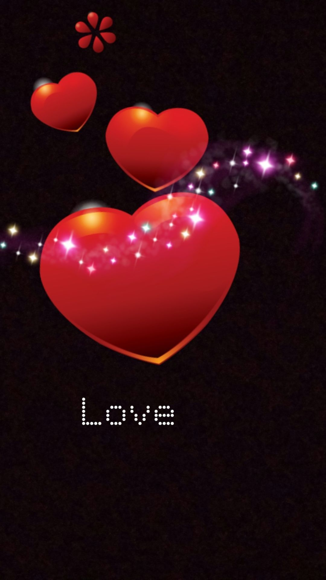 Love Beautiful Wallpaper Android Download In 2020 Heart Iphone Wallpaper Heart Wallpaper Wallpaper Iphone Love