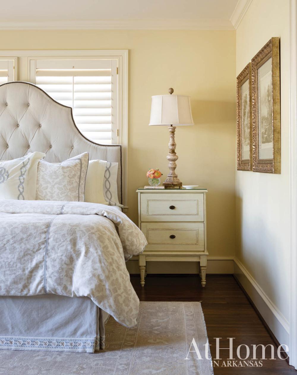 16++ Bedroom furniture little rock ar information