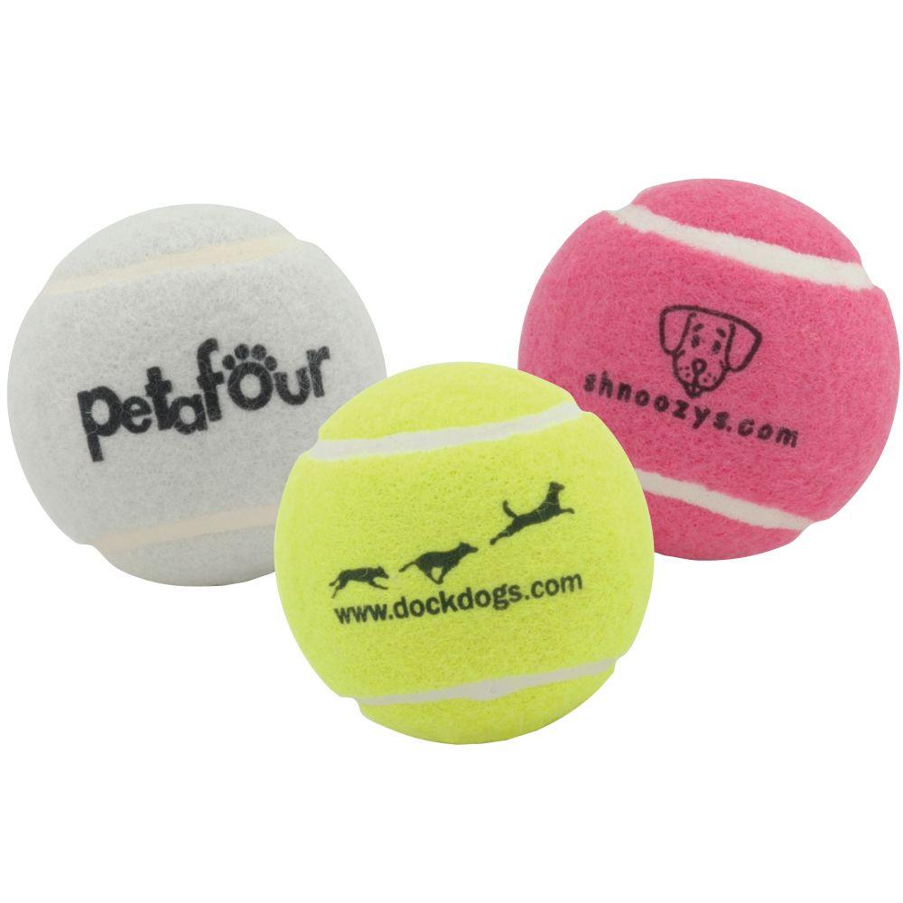Tennis Dog Balls Tennis Balls For Dogs Pet Resort Dogs Online