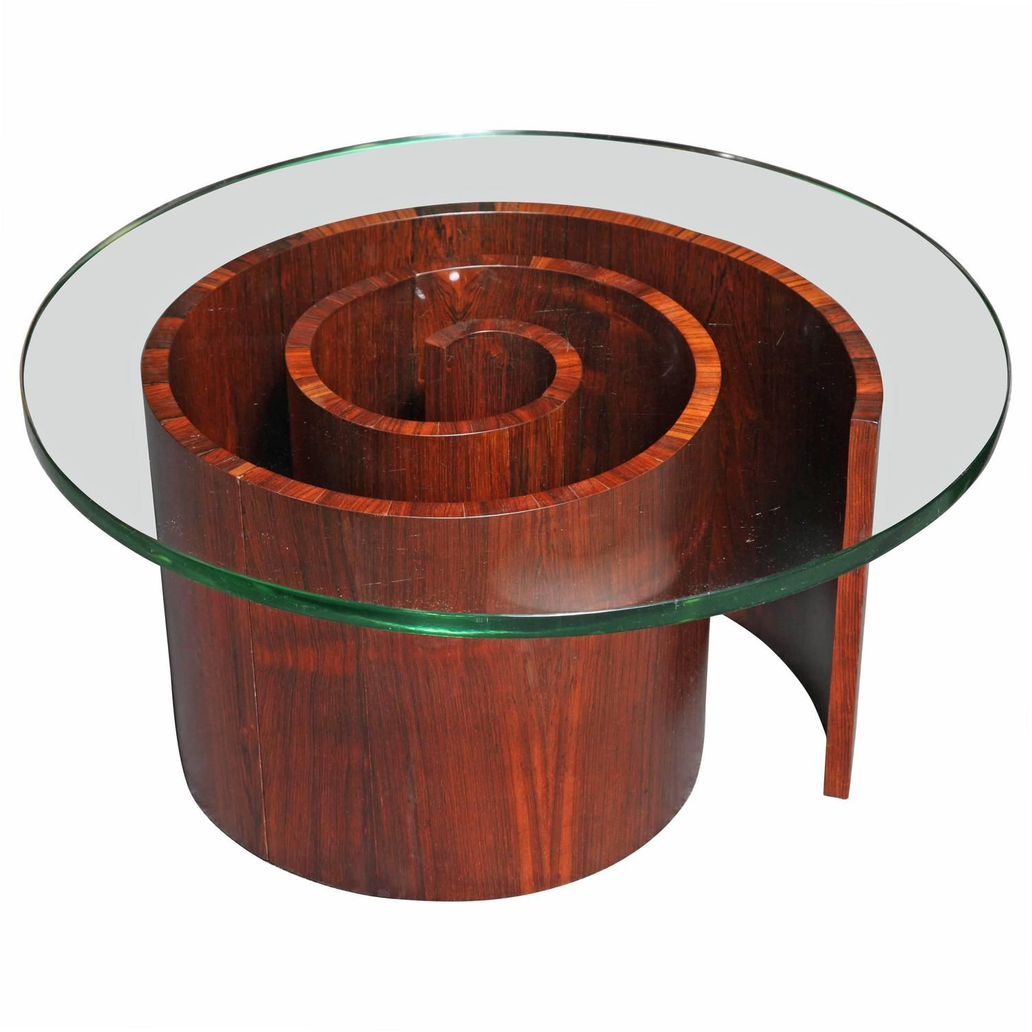 Rosewood Cocktail Table Made In Italy Zt503 Fred Silberman Table Cocktail Tables Coffee And Cocktail Tables [ 1500 x 1500 Pixel ]
