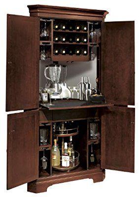 Amazon.com: Howard Miller 695111 Norcross Clock: Home & Kitchen