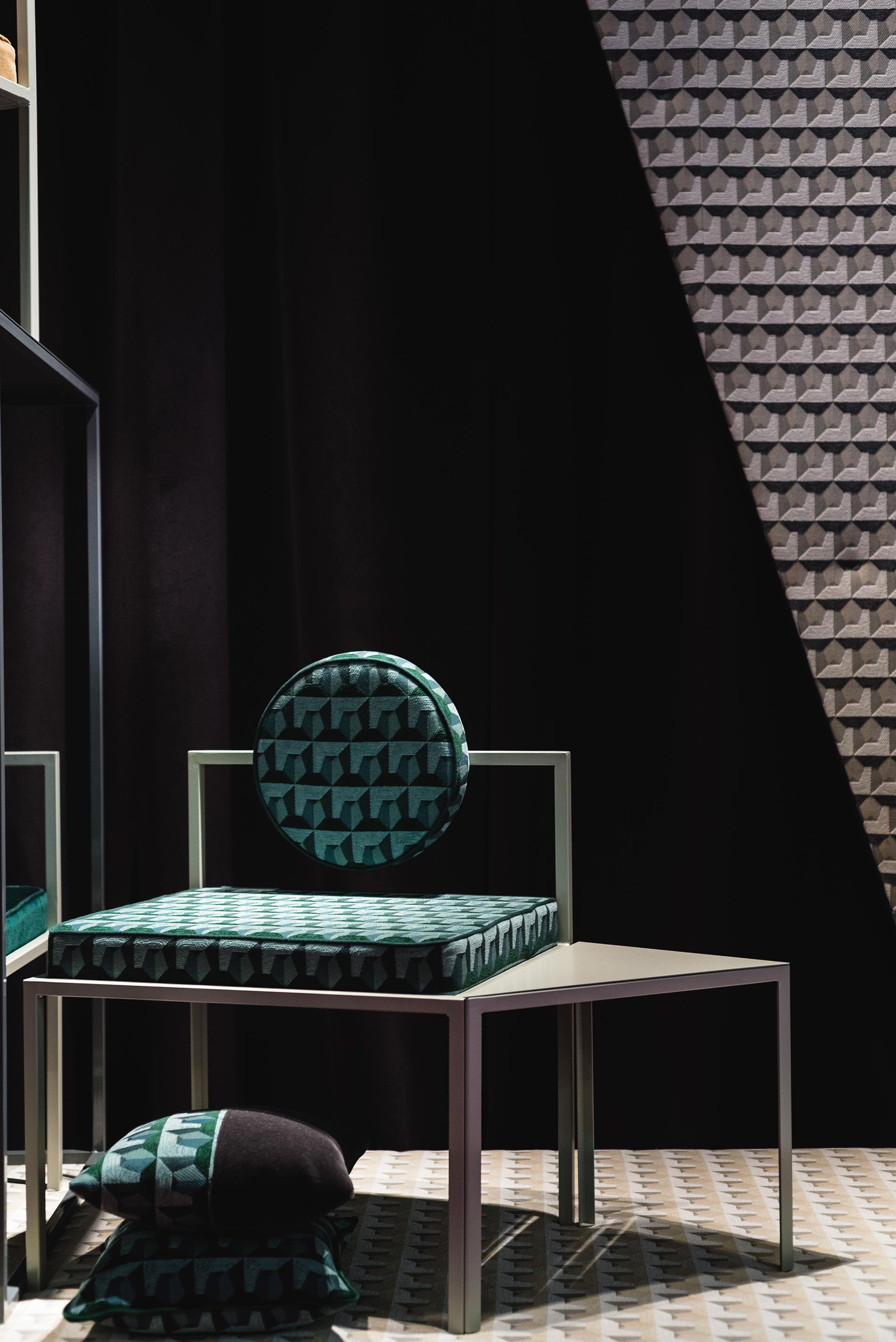 Best Of Milano Design Week 2019 Arredamento Design Interni