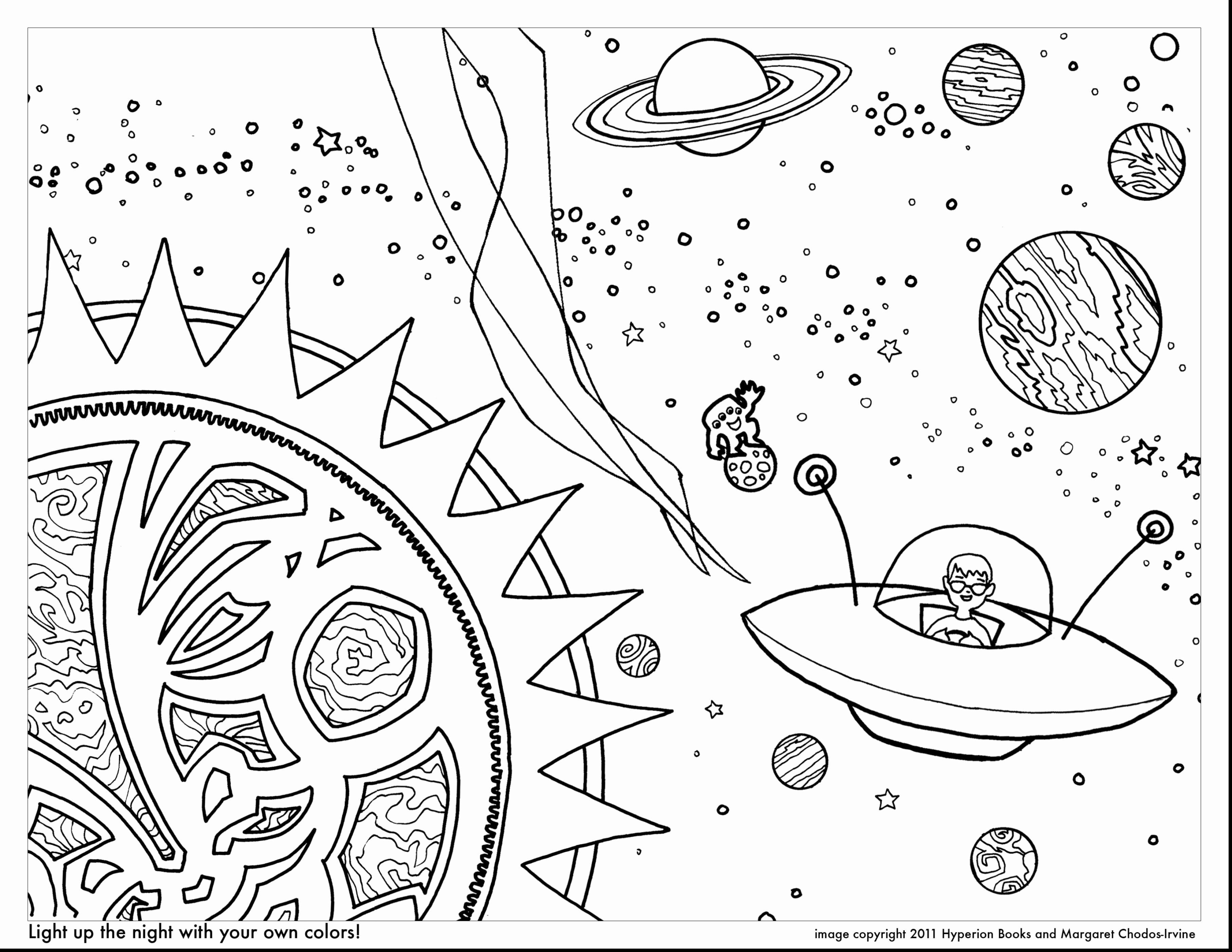Pin By Gemma Cullen On Coloring Pages In 2020 Space Coloring Pages Planet Coloring Pages Bird Coloring Pages