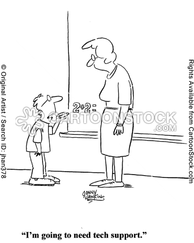 math equations cartoons, math equations cartoon, funny, math