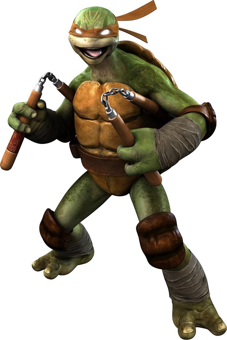 Ninja Turtles Png Image Ninja Turtles Cartoons Series Turtle