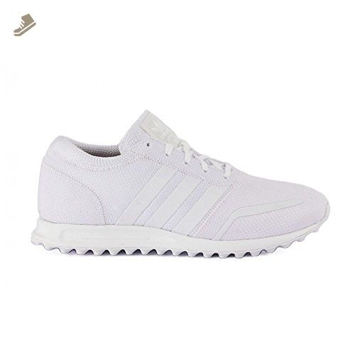 adidas los angeles white amazon