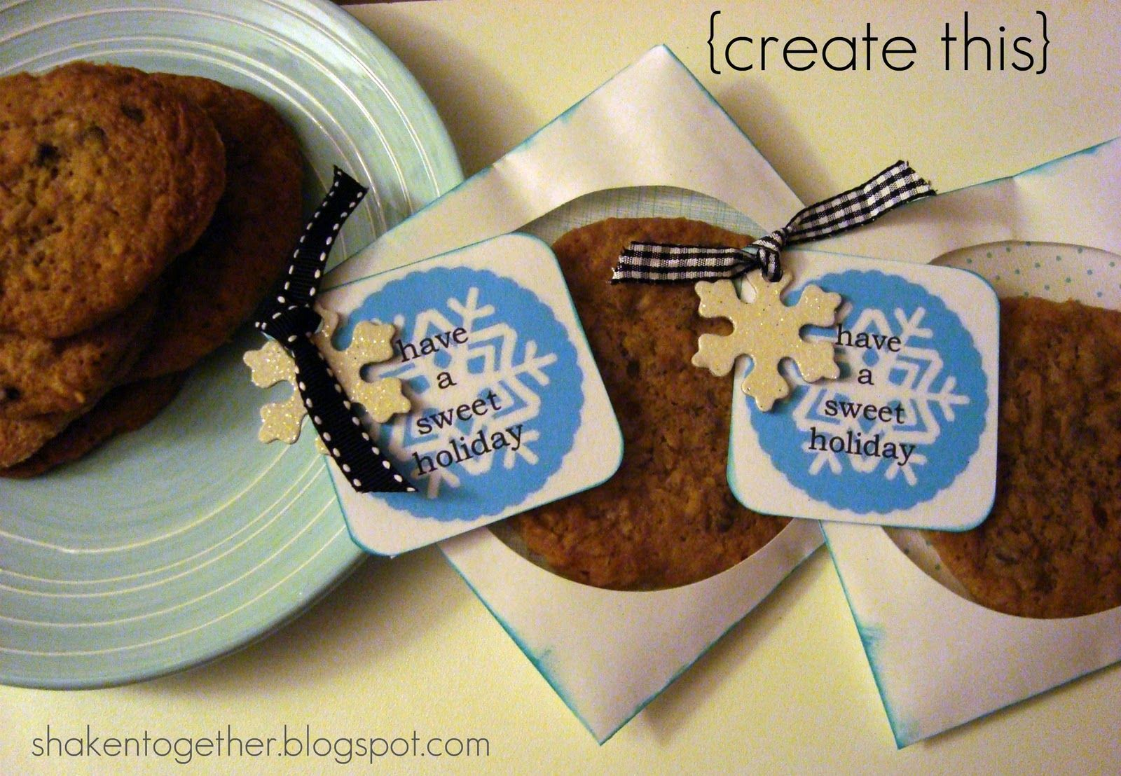 Pin on Gift ideas for Large Groups