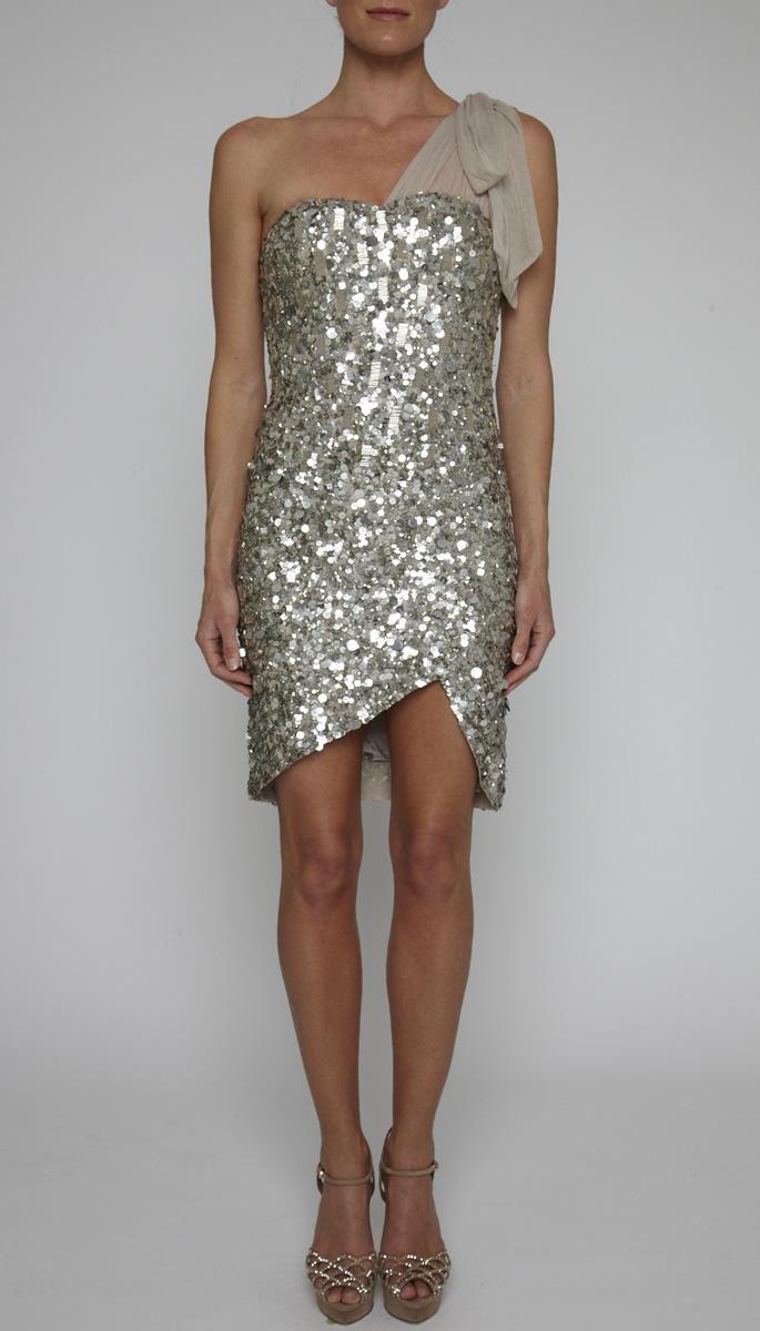 SLATE 13RG6707 | AISHA DRESS | | Clothing | Rachel Gilbert