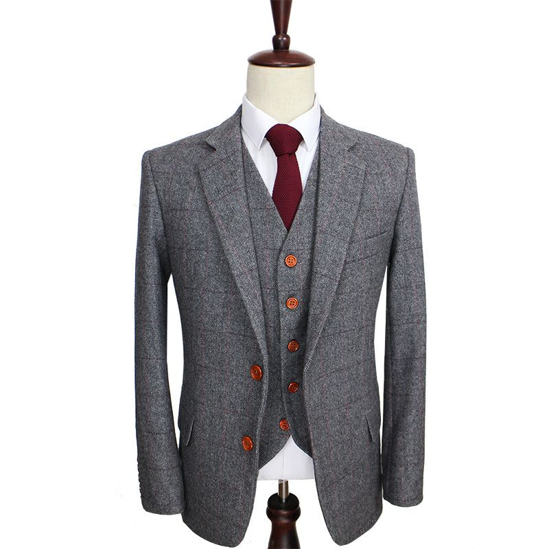 Cheap wedding suits for men, Buy Quality wedding dress with colour ...