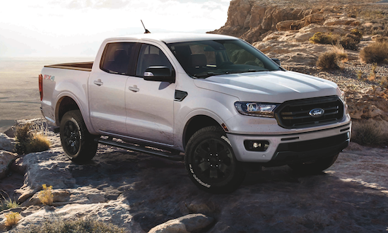 Consumers Think Trucks Cost Too Much Cargurus Survey Finds The Cargurus Blog Ford Ranger Jeep Gladiator 2019 Ford Ranger