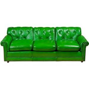 green sofa - Yahoo Image Search Results