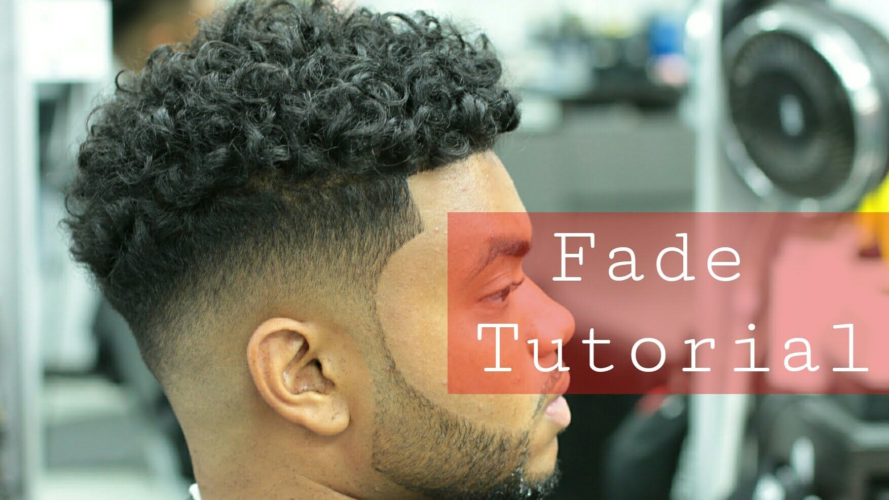 Pin On Tutorials Men Boys Hair Cuts And Designs