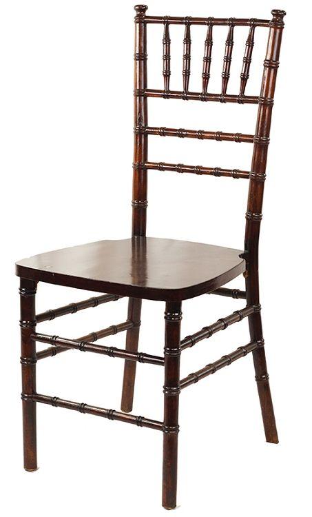 fruitwood wood chiavari chairs, wholesale chiavari chairs