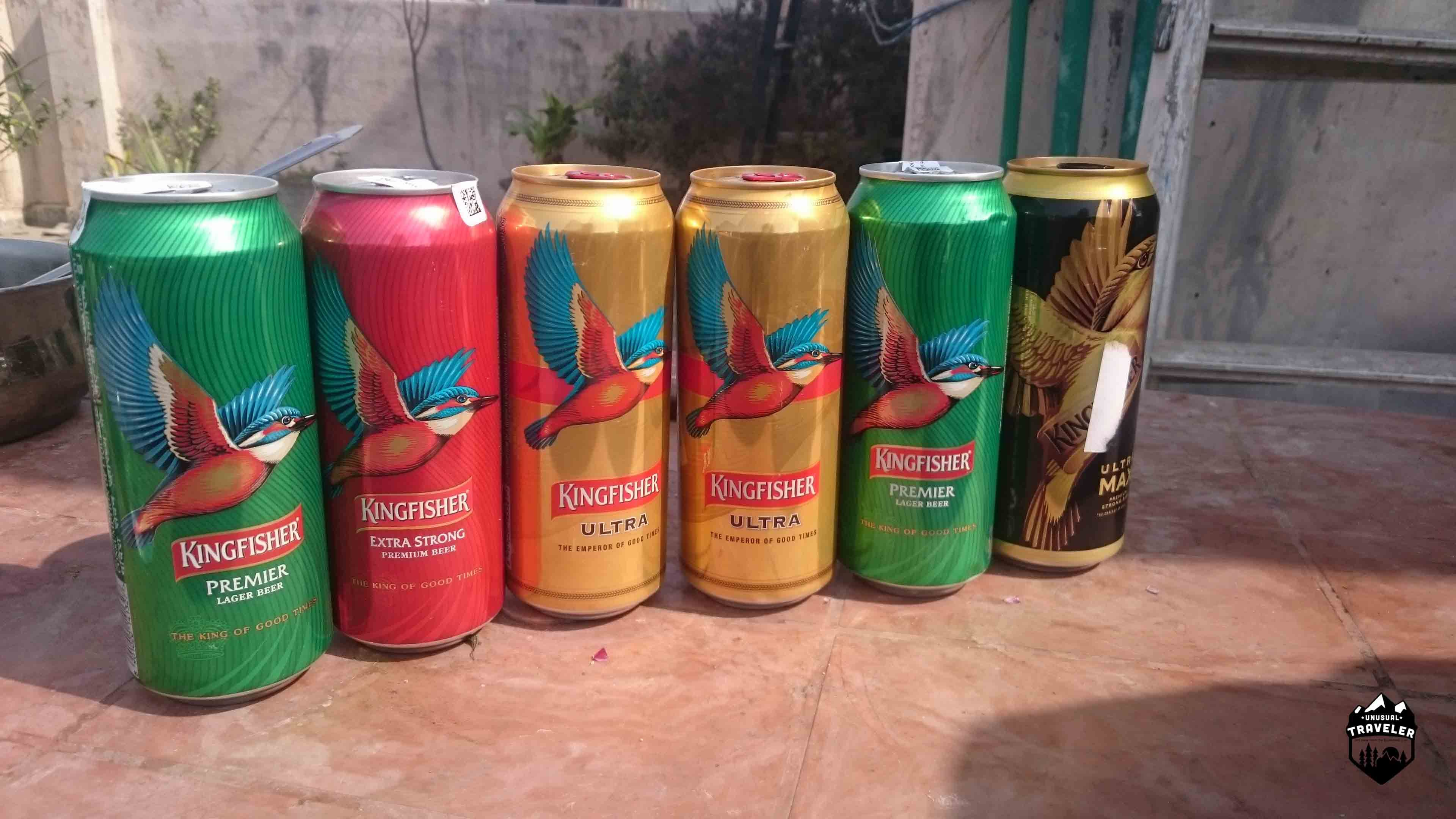 13 Must Try Indian Beers Don T Miss These When You Go To India Beer Beer Industry Drinking Tea