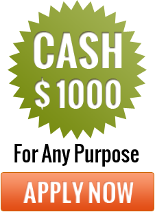 Need A Small Cash Ok Visit At Http Bit Ly 1wj8ad1 Instant Cash Loans Cash Loans Instant Cash