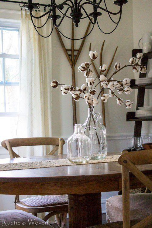 Bluehost Com Dining Table Centerpiece Modern Farmhouse Dining Room Decor Modern Farmhouse Table