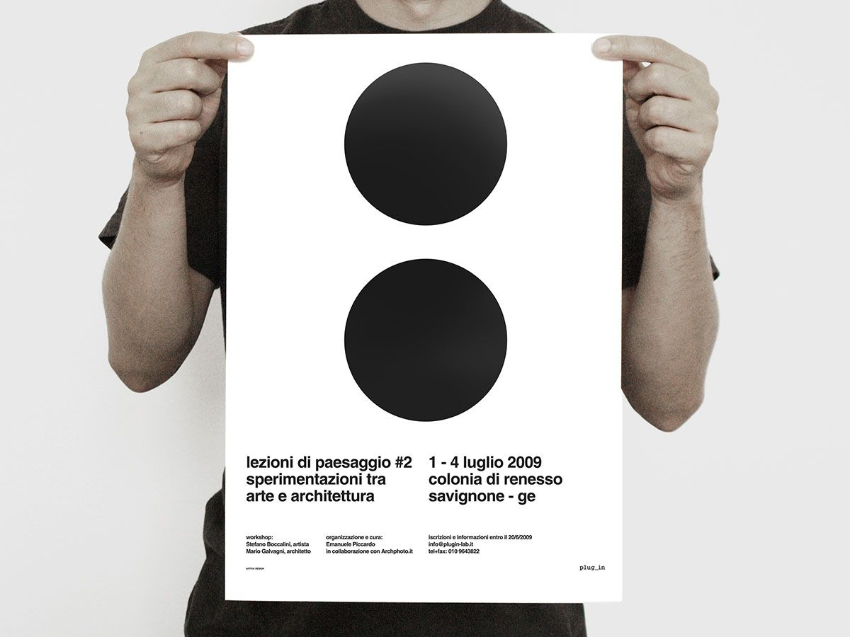 Pin By Cesar Jara On This Is Graphic Design