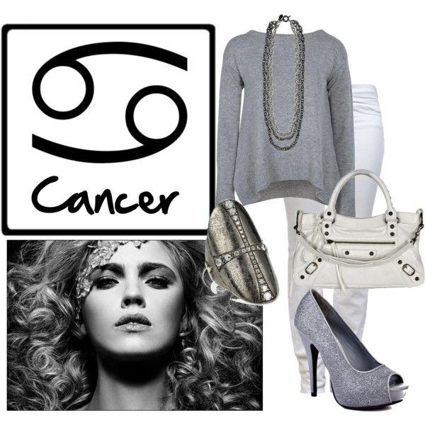 Zodiac Fashion Cancer Zodiac Fashion And Zodiac Cancer