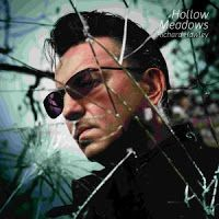 "RADIO   CORAZÓN  MUSICAL  TV: RICHARD HAWLEY PUBLICA SU NUEVO ÁLBUM ""HOLLOW MEAD..."