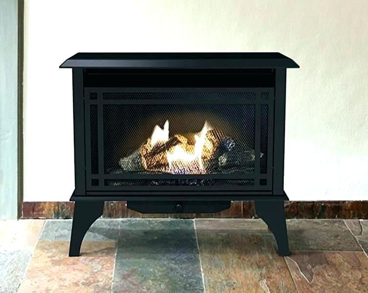 10 Beautiful Gas Fireplace Kits Indoor Fireplace Kits Gas Fireplace Indoor Wood Burning Fireplace