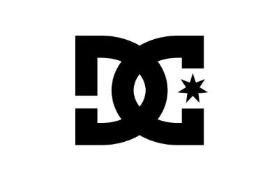 dc shoes logo elements principles shape focal point balance rh pinterest com dcshoecousa logo wallpaper