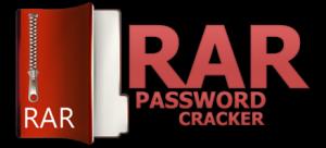 free download zip password cracker full version