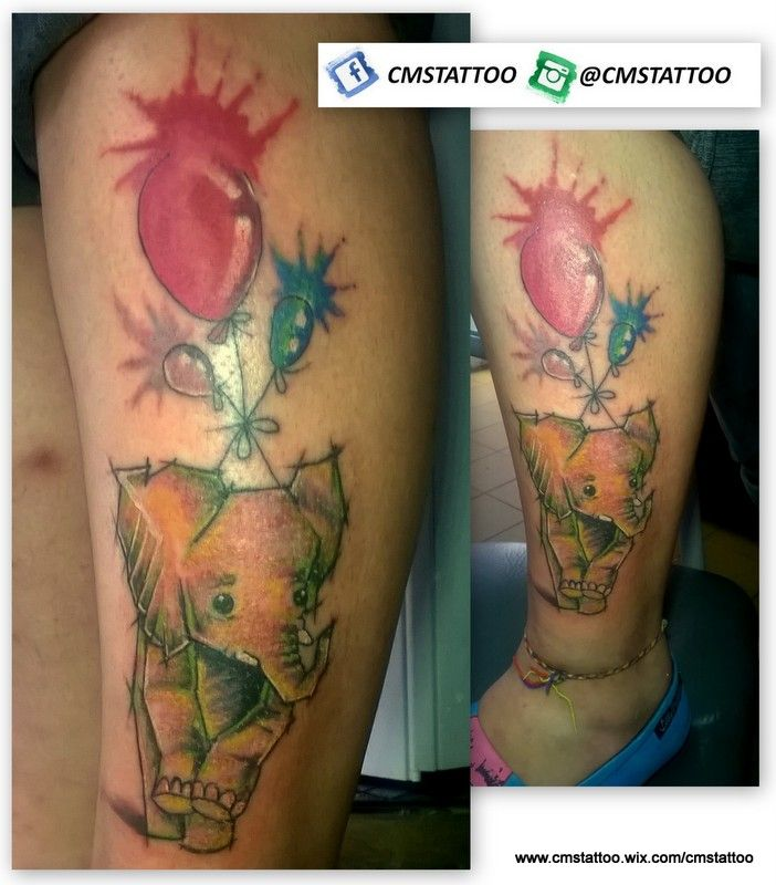 💣💥💪🔝@cmstattoo #tatuagemescrita #tatuagemsp #tatuagembrasil #tatuagemideal #femaletattoo #CMS #tatuagemfeminina #tatuagem #inktattoo #inksanustattoo #inksanus #tattoodraw #tattooarte #tattooartist #cmstattoo #tattoostyle #tattoodesign #tattoolife #tatttoo #tatttoos #instafotos #tattooing #tattooed #calligraphy #calligraphyartistagram