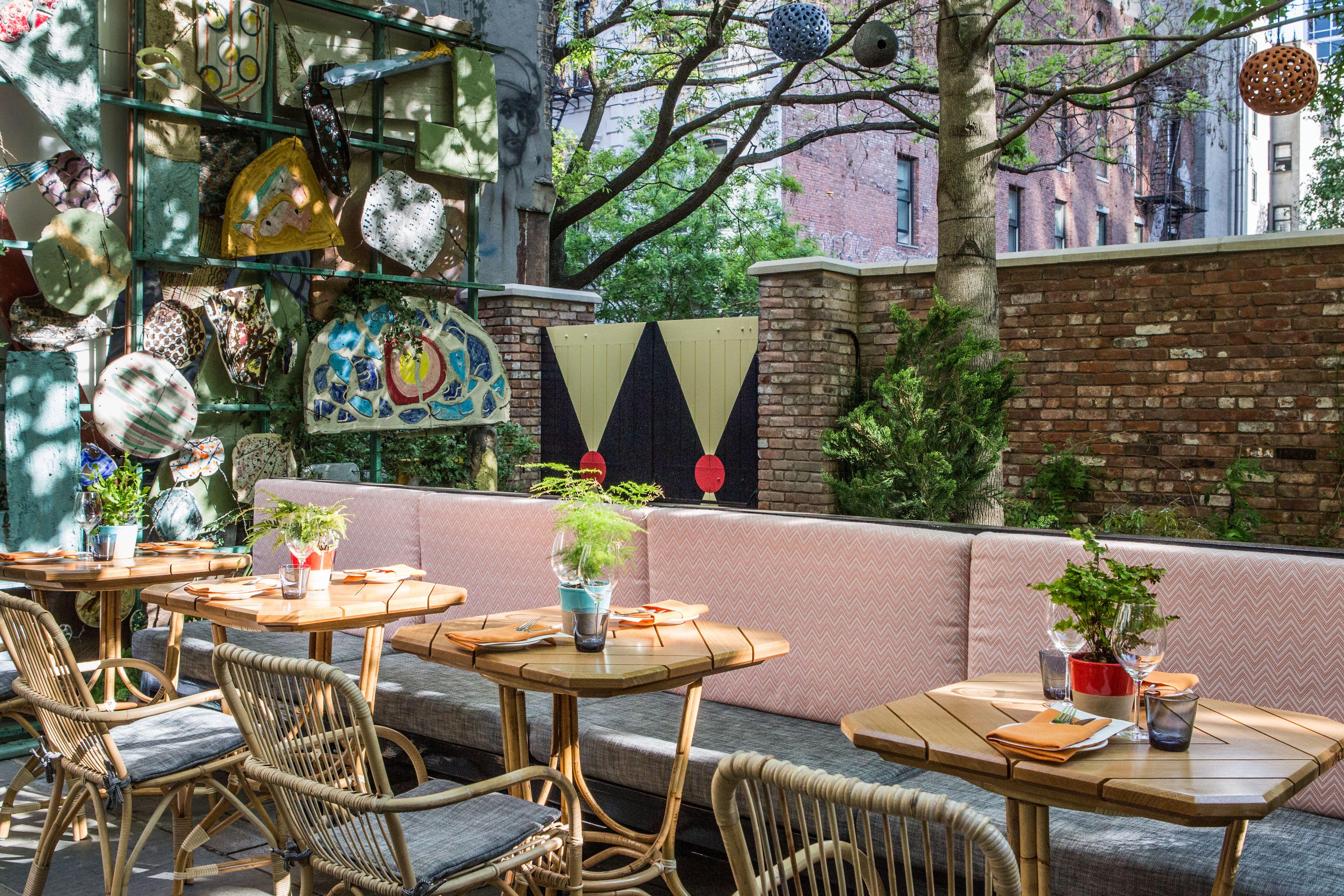 Chiceats 20 Must Visit Outdoor Restaurants Around The