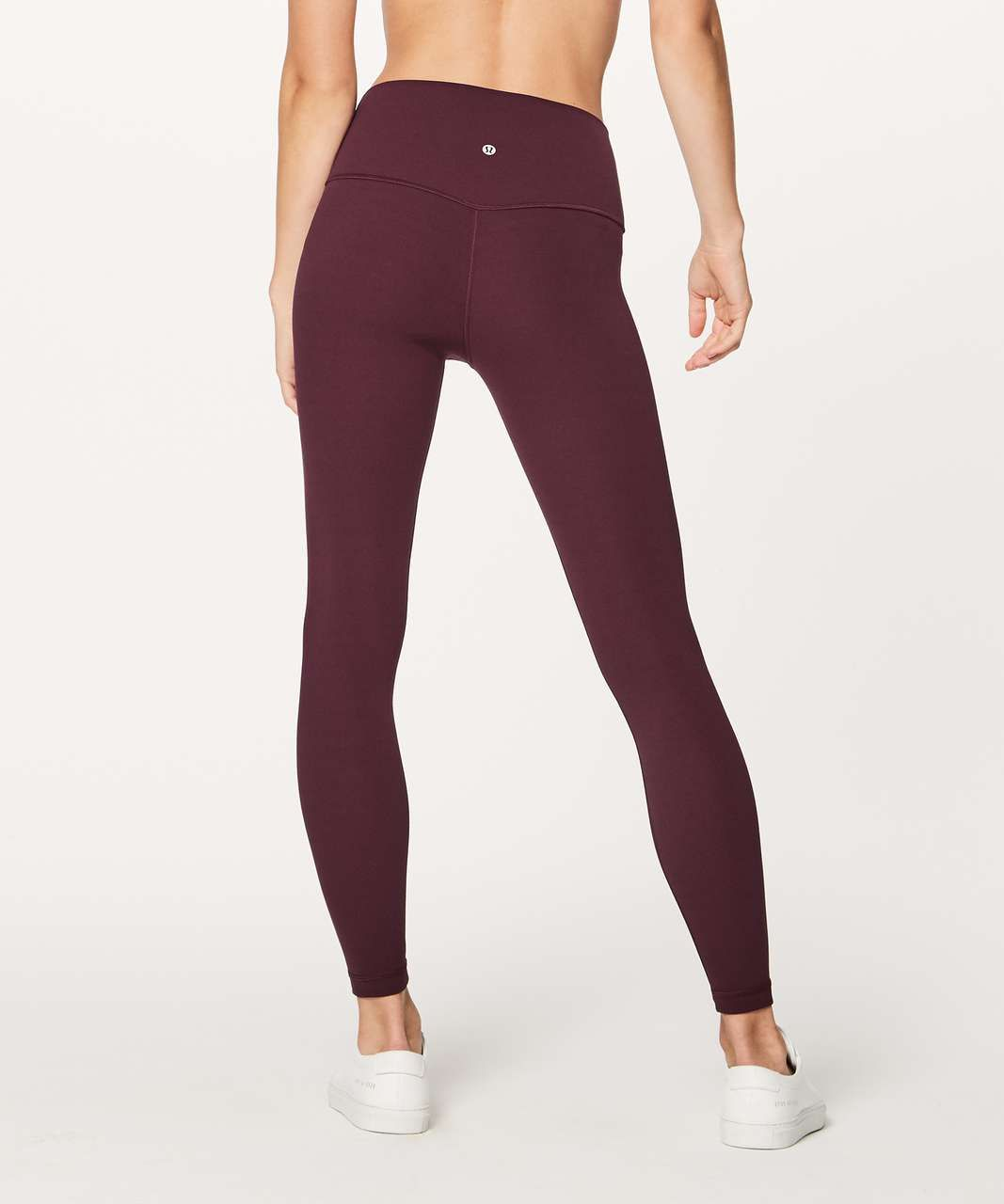 dbf26ace88 Color: dark adobe. Designed to minimize distractions and maximize comfort,  these tight-fitting pants offer light compression with full freedom to move.