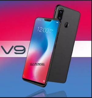 cara flash vivo v9 - firmware hp 87 | TUTORIAL | Phone, The