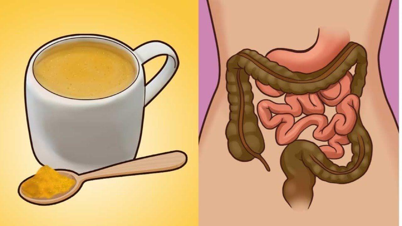 Colonul și ficatul: detoxifierea se face mai bine în echipă! - ZENYTH