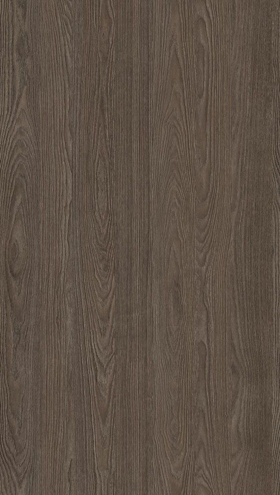 Real Plywood Vray Material Basel Elm #Vray, #Plywood, #Real, #Elm | Wood tile texture, Veneer textur