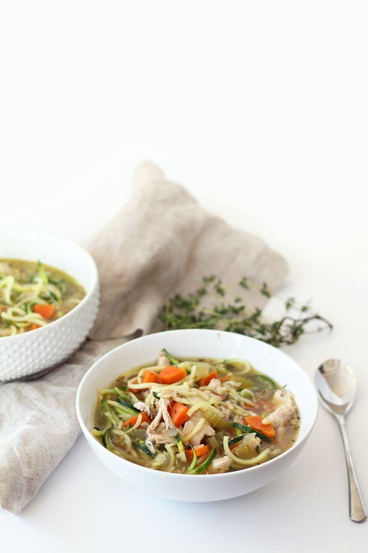 Vegan Substitute For Bone Meal Cromalinsupport