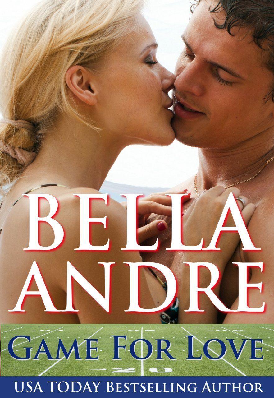 34++ Bella andre books mavericks ideas