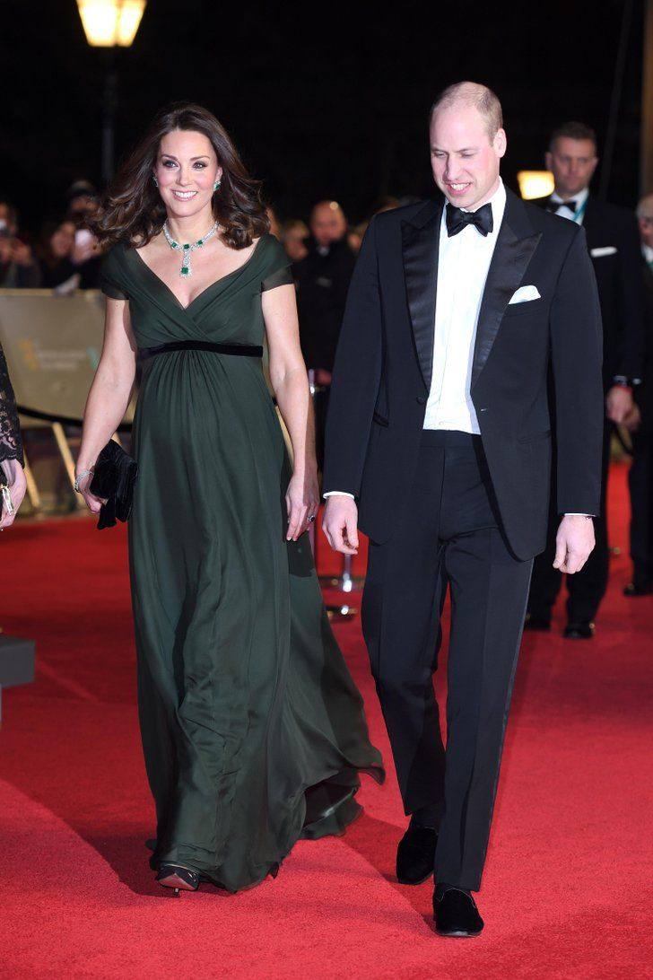 Everything You Need To Know About Prince William and Kate