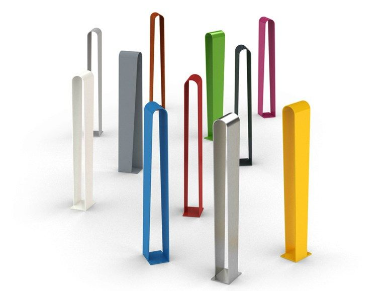 http://www.archiproducts.com/es/productos/81335/aparcamiento-de ...