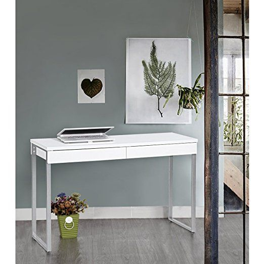 console table homycasa unique design wood entryway console on small entryway console table decor ideas make a statement with your home s entryway id=37353