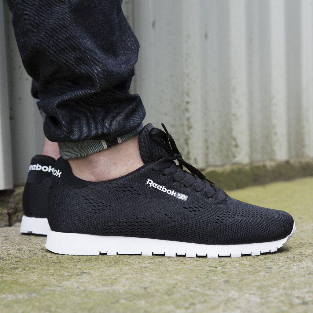 bdcc5836fb5 tumblr nymbbws5ws1s88bt2o3 1280 Rebook Shoes