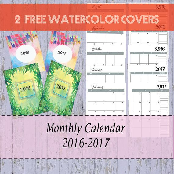 Pin by Brooke Evah Prints on Planner Addicts Pinterest - layout of an agenda