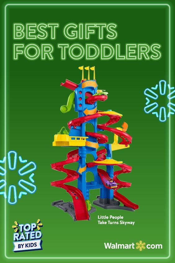 Toys Best Toddler Gifts Toddler Gifts Little People