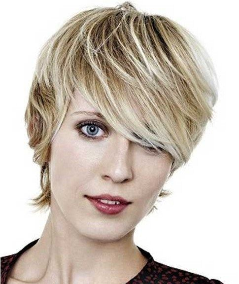 i2.wp.com www.stylendesigns.com wp-content uploads 2016 07 Short-hair-with-long-bangs-is-a-stylish-option.jpg?fit=485%2C576