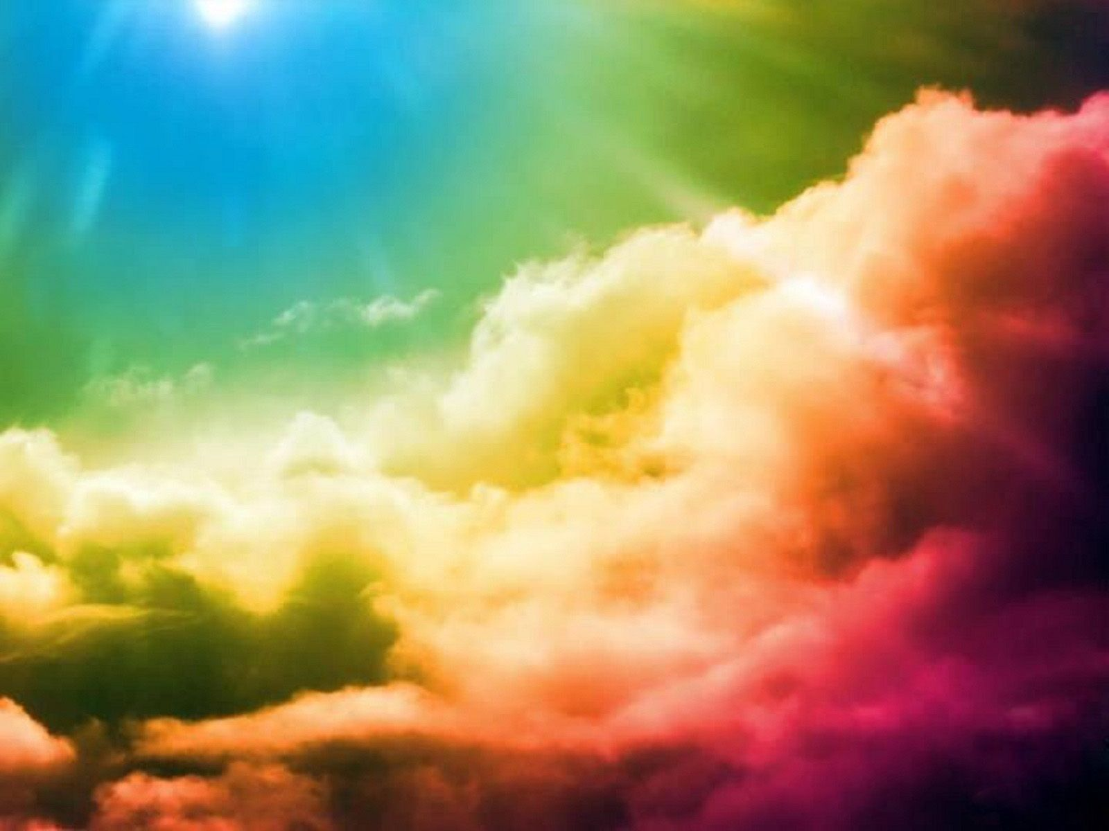 Abstract Colorful Landscape Free High Quality Background Pictures Colorful Landscape Landscape Pictures What S My Favorite Color