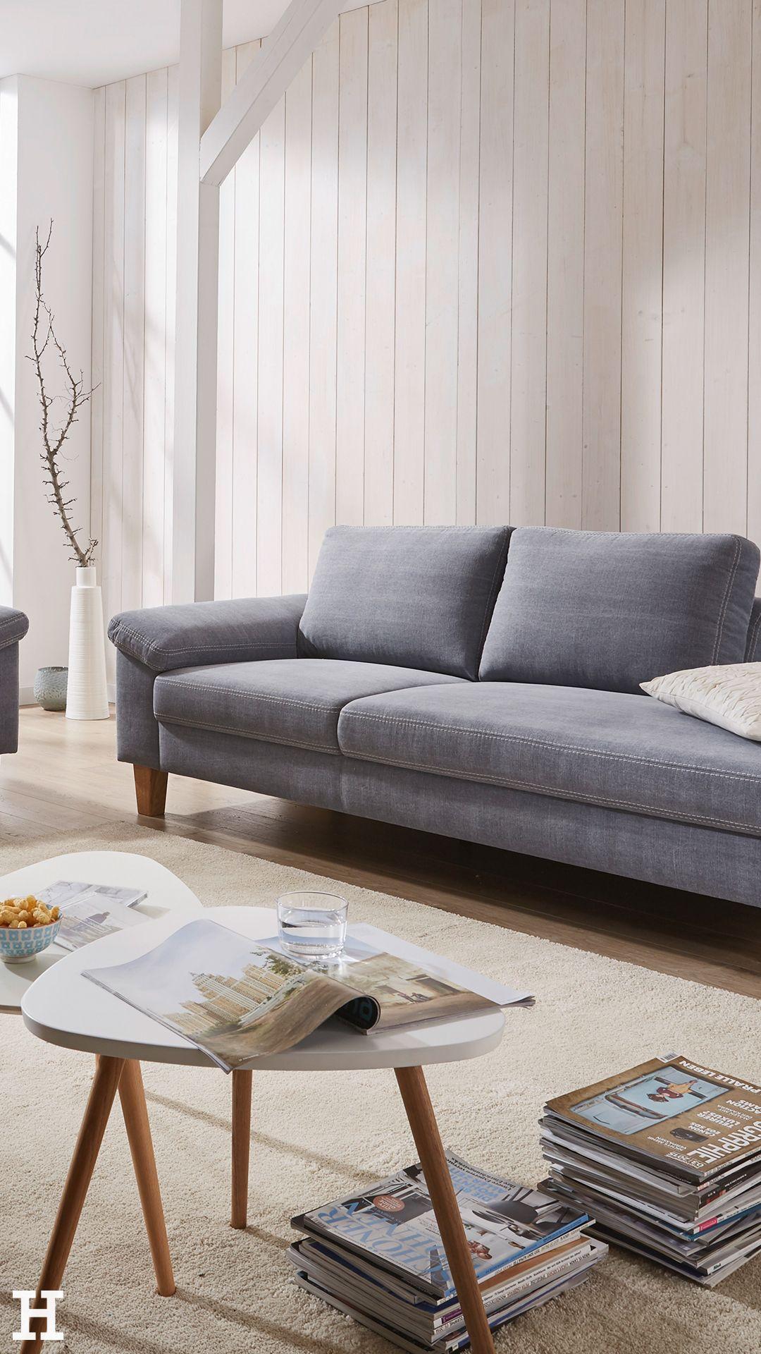 Die Marke Max Schelling  Möbel Höffner in 8  Wohnzimmer