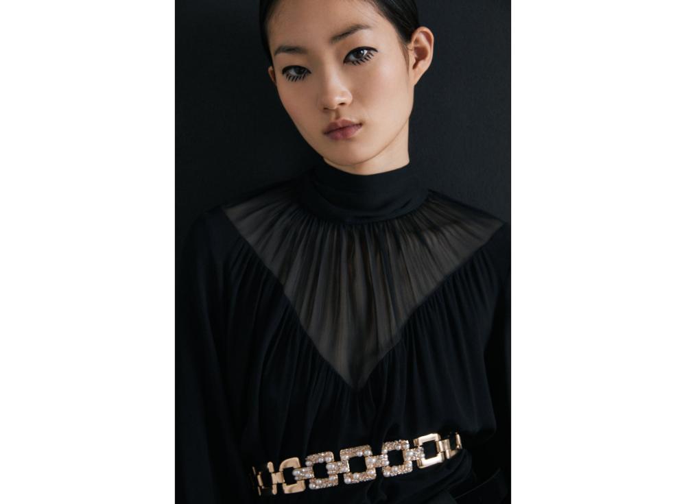 Women S Accessories New Collection Online Zara Canada Women Zara Women S Accessories