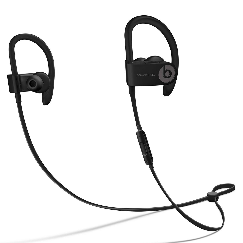 Powerbeats³ Wireless Bluetooth InEar Sport Headphones