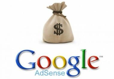 I will show u how to Bank 2000+ a Month with Google Adsense All On Complete Autopilot for $5 http://mcaf.ee/b70i8