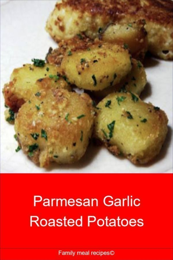 Parmesan Garlic Roasted Potatoes - Family meal recipes - #family #garlic #parmesan #potatoes #recipes #roasted - #new #russetpotatorecipes Parmesan Garlic Roasted Potatoes - Family meal recipes - #family #garlic #parmesan #potatoes #recipes #roasted - #new #russetpotatorecipes Parmesan Garlic Roasted Potatoes - Family meal recipes - #family #garlic #parmesan #potatoes #recipes #roasted - #new #russetpotatorecipes Parmesan Garlic Roasted Potatoes - Family meal recipes - #family #garlic #parmesan #russetpotatorecipes