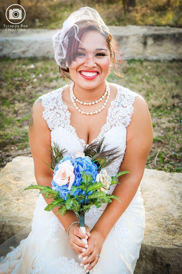 Our Brides Wedding Dress Gallery Bridal Wichita Ks